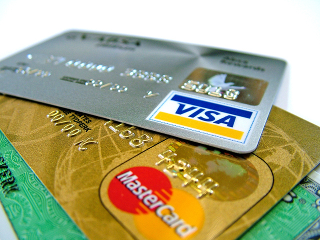 Denver tax professionals tips for small business owners who use denver tax professionals tips for small business owners who use credit cards colourmoves