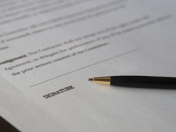 Form 8879 Details From A Denver Tax Specialist